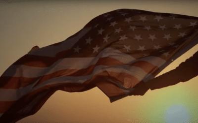 20 Years Later: Wesley Hunt's Memories of 9/11